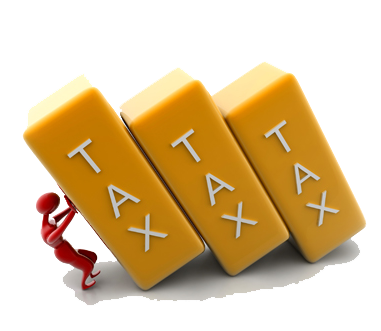 Tax Free Download Png PNG Image