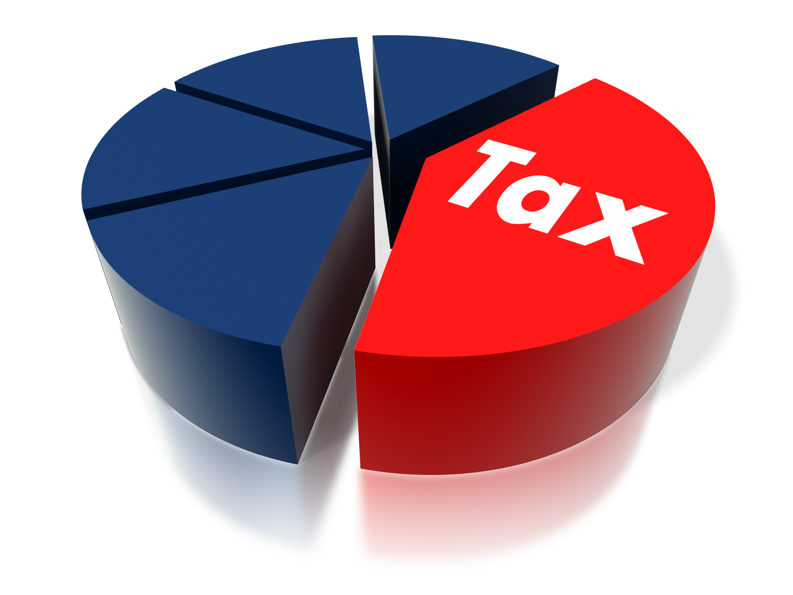 Brand Tax Day Faridabad Free Clipart HQ PNG Image