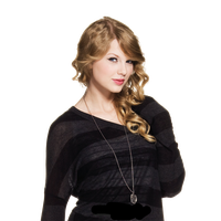 Download taylor swift free png photo images and clipart freepngimg taylor swift free download png png image voltagebd Gallery