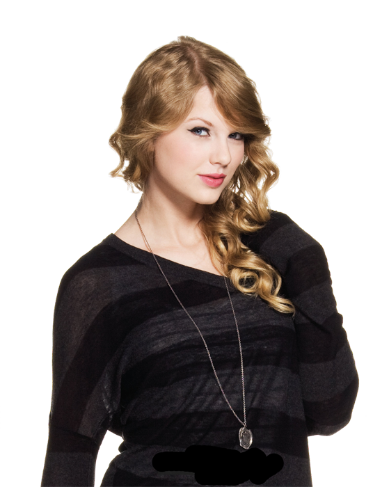 Taylor Swift Free Download Png PNG Image