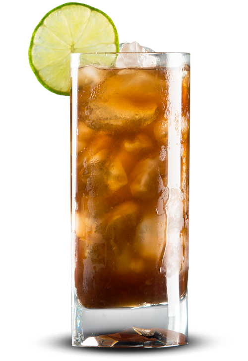Iced Tea Hd PNG Image