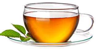Tea Png Picture PNG Image