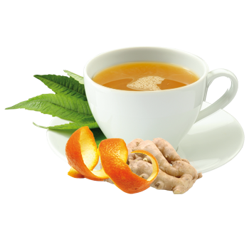 Tea Picture PNG Image