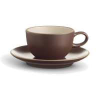 Download Tea Cup Free Png Photo Images And Clipart Freepngimg