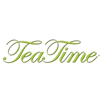 Tea Time Free Download PNG Image
