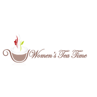 Tea Time Photo PNG Image