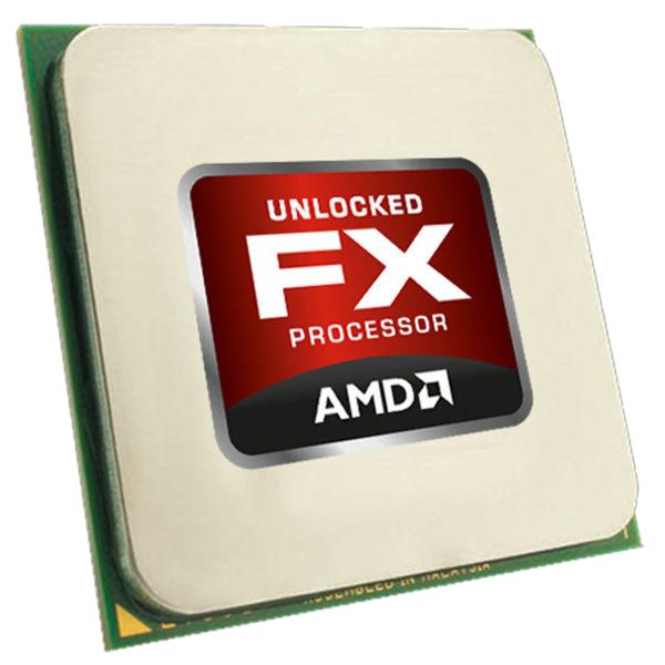 Download Amd Processor Transparent Background Hq Png Image Freepngimg