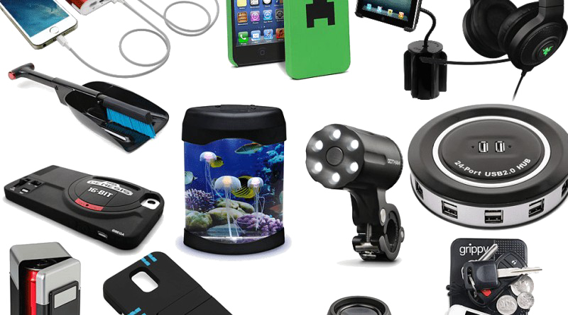 Download Gadgets Picture HD Image Free PNG HQ PNG Image ...