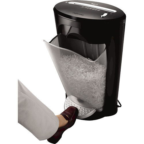 Paper Shredder Download Free Transparent Image HQ PNG Image