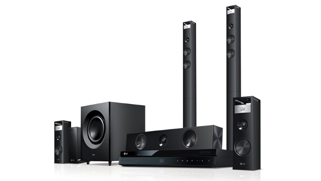 Download Home Theater System Image Hd Image Free Png Hq Png Image Freepngimg