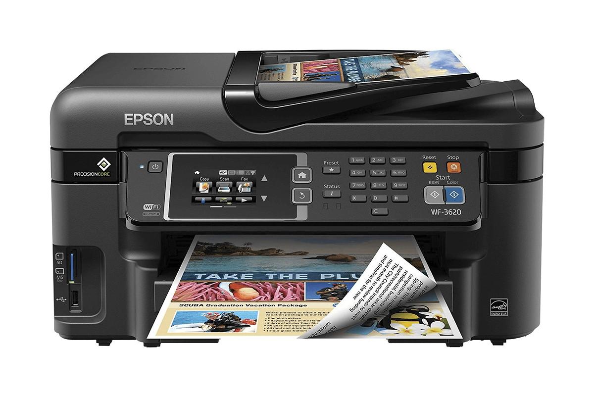 Download Laserjet Printer Free PNG HQ HQ PNG Image ...