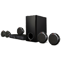 Download Home Theater System Picture Png File Hd Hq Png Image Freepngimg