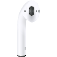 Download Product Airpods Earbuds Angle Apple Png Image High Quality Hq Png Image Freepngimg Apple airpods, new in box lightning bluetooth, airpods, white, bluetooth png. download product airpods earbuds angle