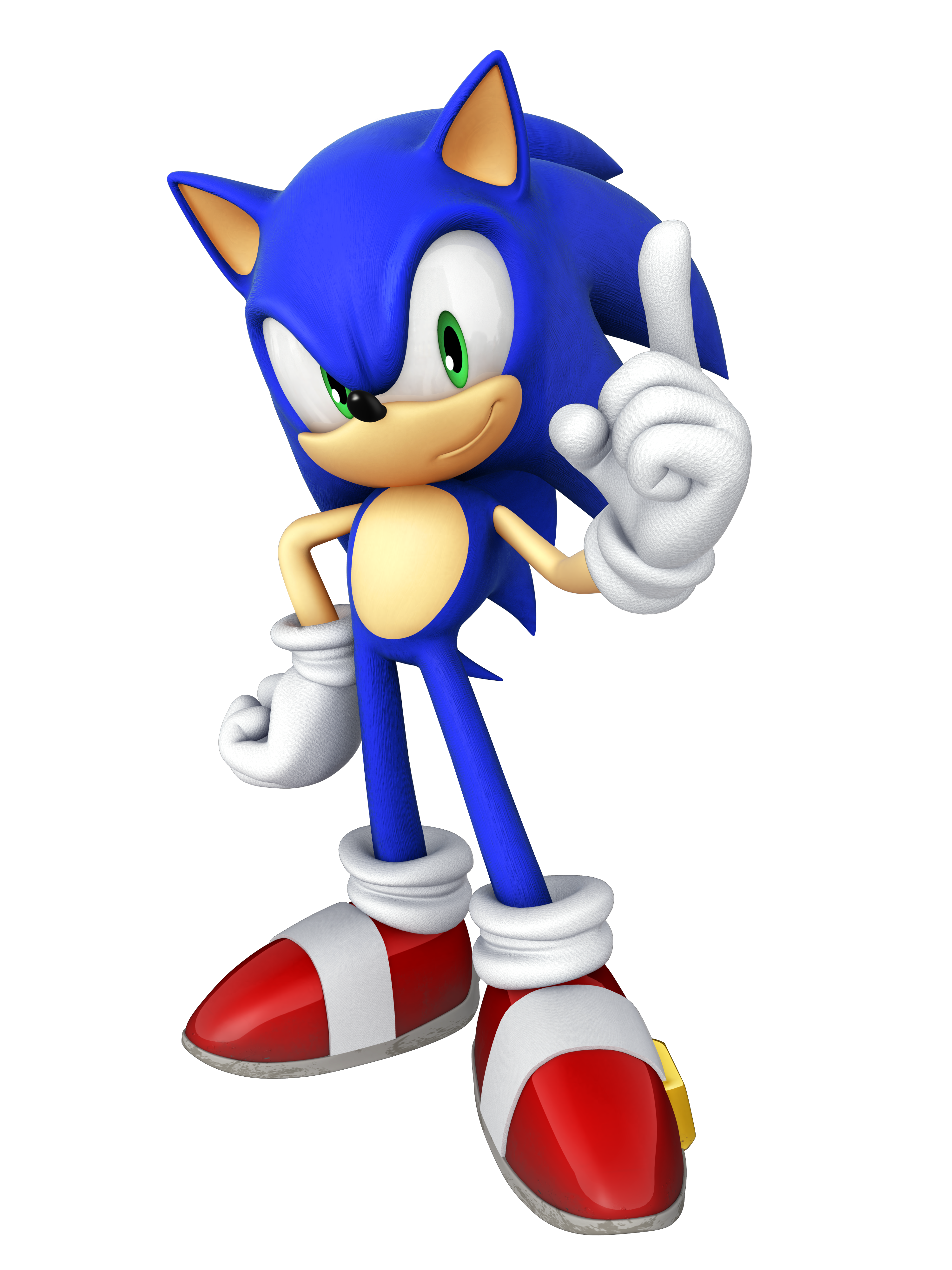 Download Sonic Toy Episode Character Fictional The Hedgehog Hq Png Image Freepngimg