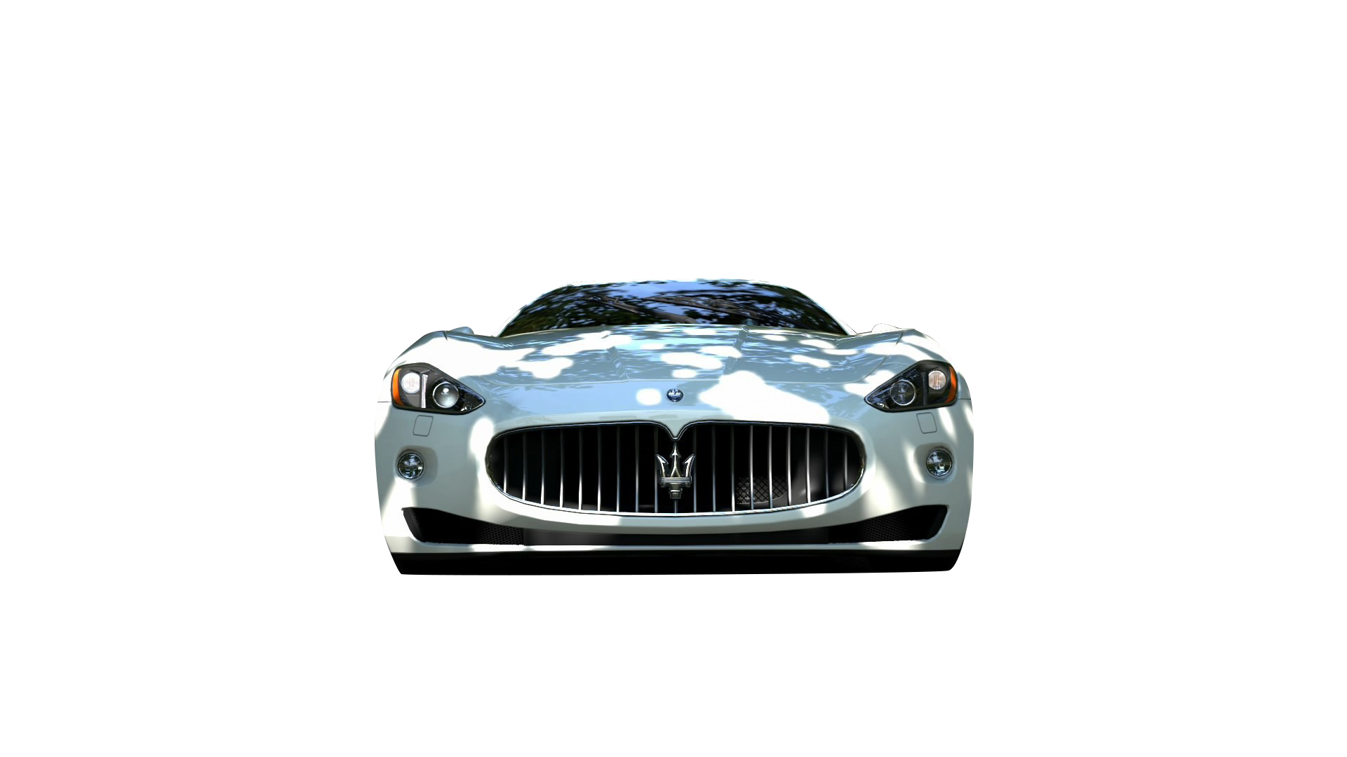 Maserati Car Wallpaper Sports Computer Luxury Vehicle PNG Image