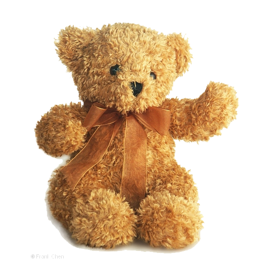 Teddy Bear Png Picture PNG Image