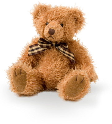 Teddy Bear Png File PNG Image