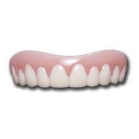 Teeth Png Picture PNG Image