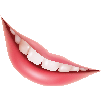 Teeth Png Image PNG Image