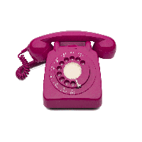 Telephone Free Png Image PNG Image