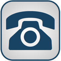 Telephone Png PNG Image