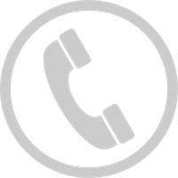 Telephone Png Clipart PNG Image