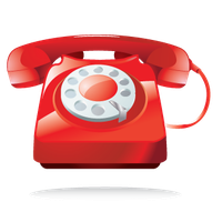 Telephone Png File PNG Image