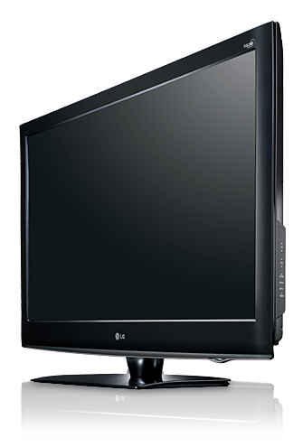 Television Png PNG Image