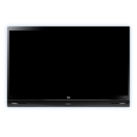 Television Png File PNG Image