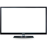 Television Png Hd PNG Image