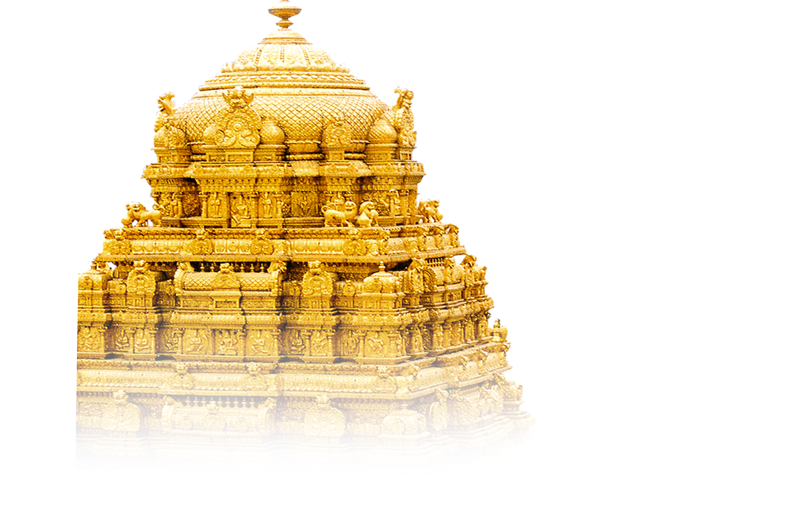 download temple image hq png image