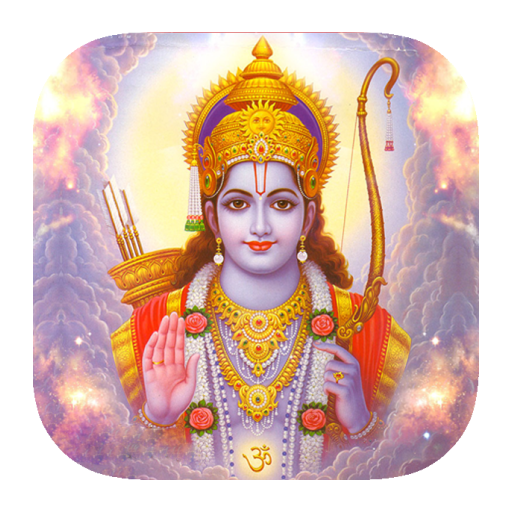 Hanuman Ramcharitmanas Temple Rama Religion PNG Download Free PNG Image