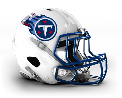 Tennessee Titans Clipart PNG Image