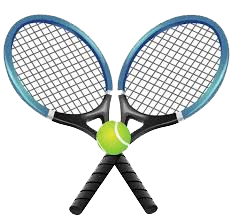 Tennis Png Clipart PNG Image