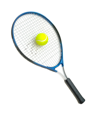 Tennis Png Picture PNG Image