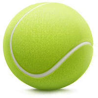 Download Tennis Ball Free PNG photo images and clipart ...