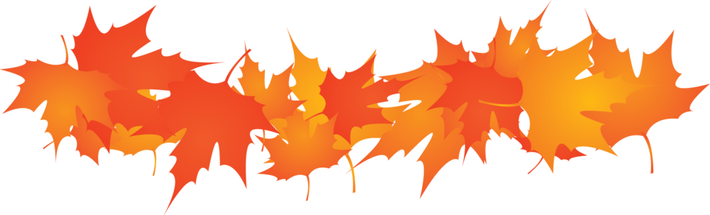 Thanksgiving Png PNG Image