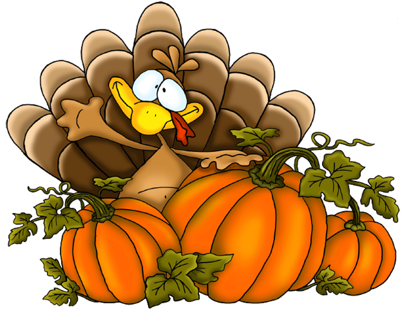 Thanksgiving Download Png PNG Image