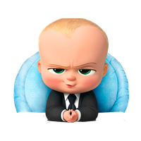 download the boss baby free png photo images and clipart free doctor who clipart doctor clipart girl