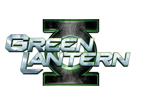 The Green Lantern Photos PNG Image