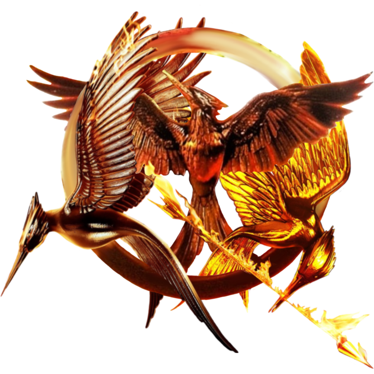 The Hunger Games Png Hd PNG Image