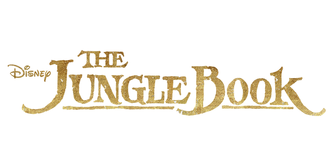 The Jungle Book Image PNG Image
