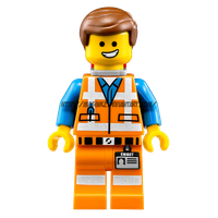 download the lego movie free png photo images and clipart freepngimg rh freepngimg com All the LEGO Movie Characters All the LEGO Movie Characters