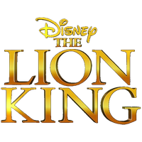 The Lion King Picture PNG Image