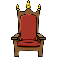 download throne free png photo images and clipart freepngimg rh freepngimg com trône clipart trône clipart