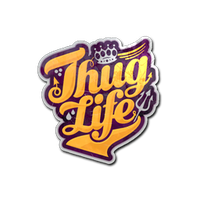 Download Thug Free Png Photo Images And Clipart Freepngimg