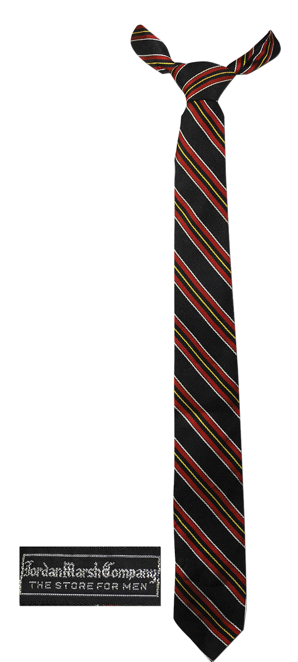 Tie Clipart PNG Image