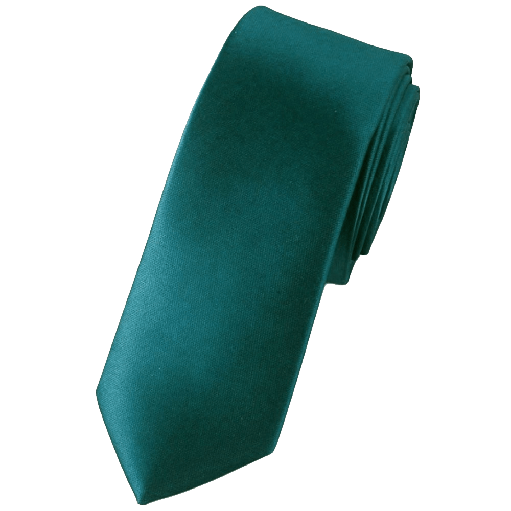 Tie Png Image PNG Image
