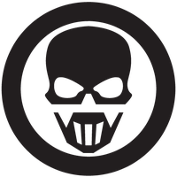Tom Clancys Ghost Recon Logo Transparent PNG Image