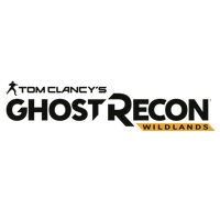 Tom Clancys Ghost Recon Logo Photos PNG Image